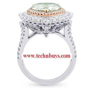 diamond engagement rings for women