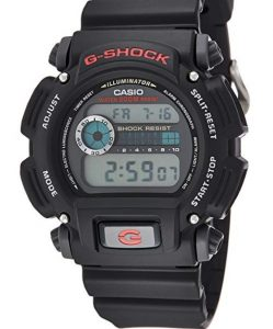 Best casio watch