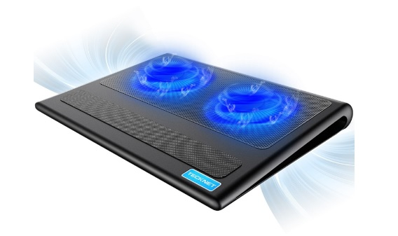 best fans for cooling