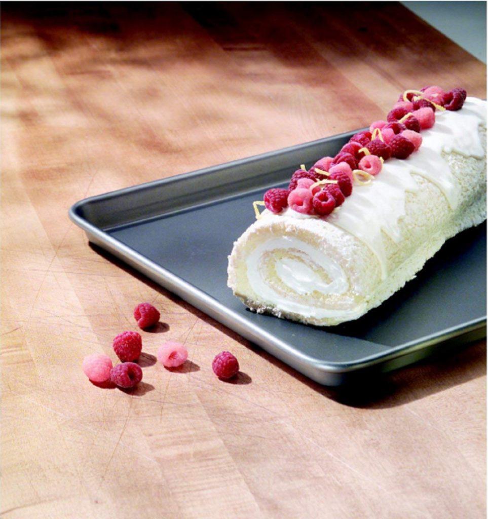 Calphalon Bakeware
