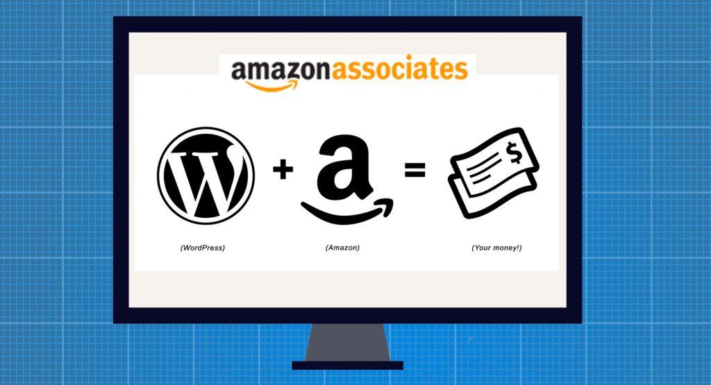 amazon affiliate sites examples