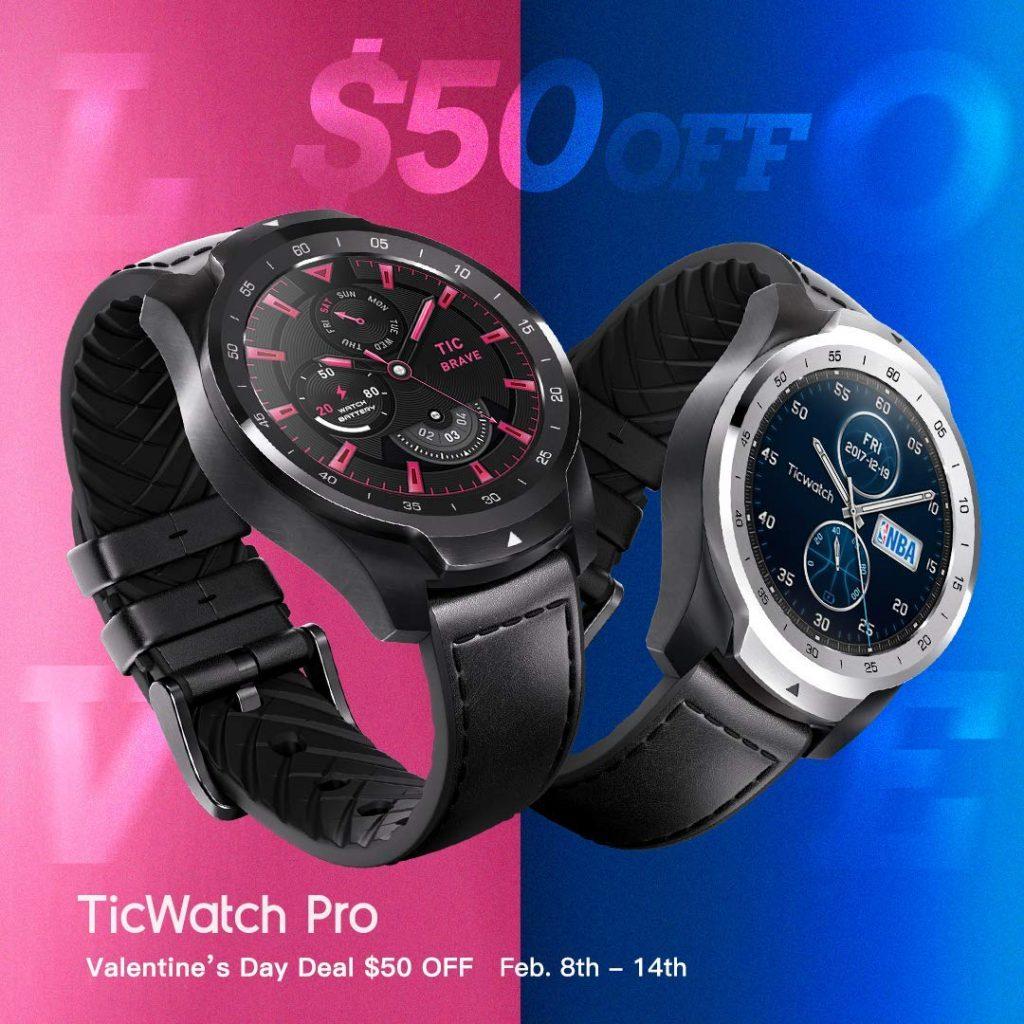 Best Casio Watch Ever Made