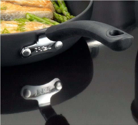 All Clad Cookware Sale