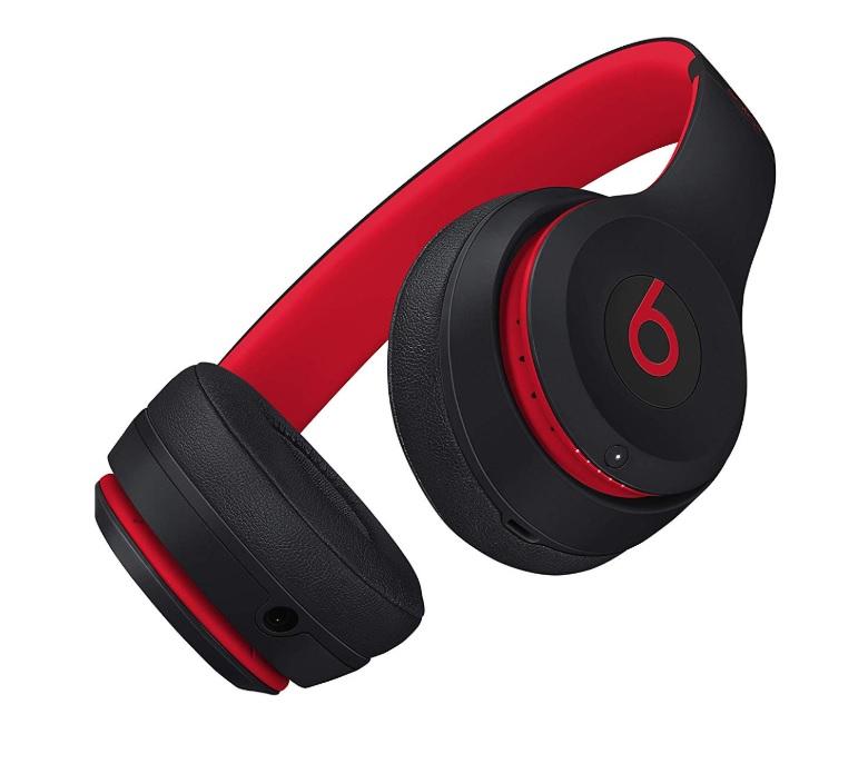 Beats Solo 3 Wireless Ebay,