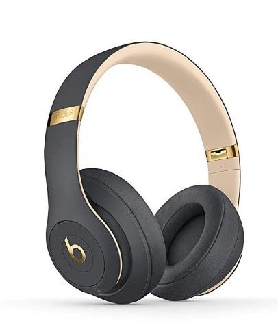 Beats Studio3 Wireless Over-Ear Headphones- Beats Studio 3 Walmart