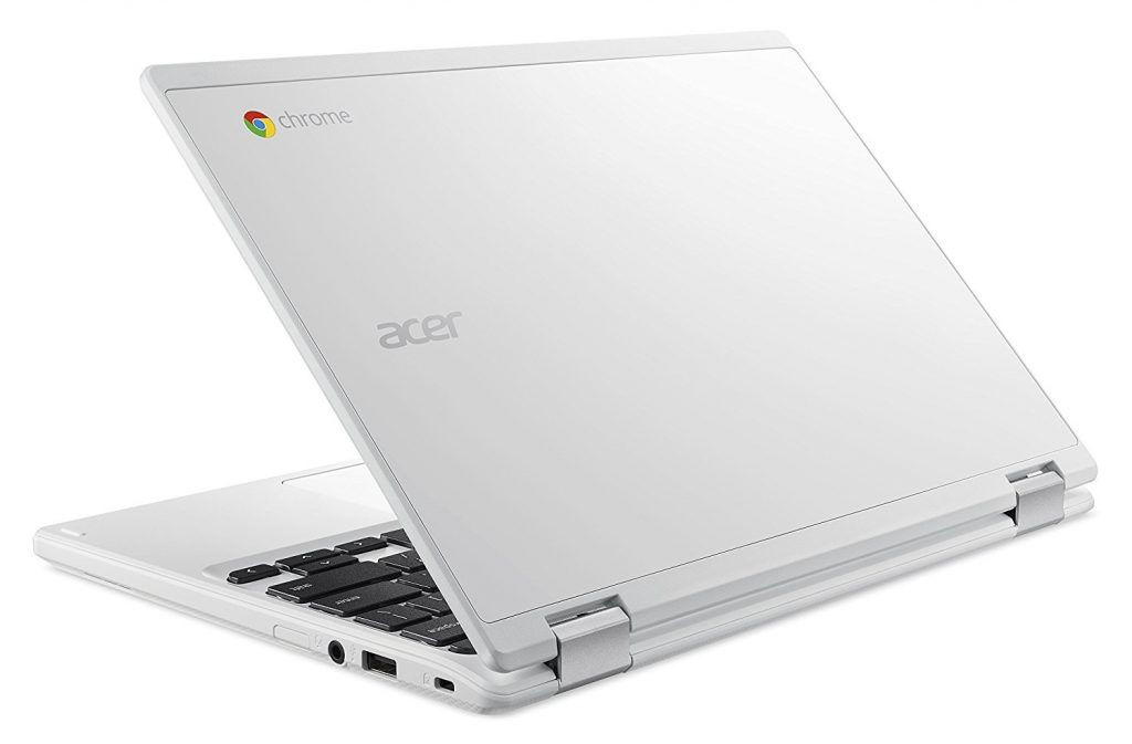Best Laptop For Engineering Students,