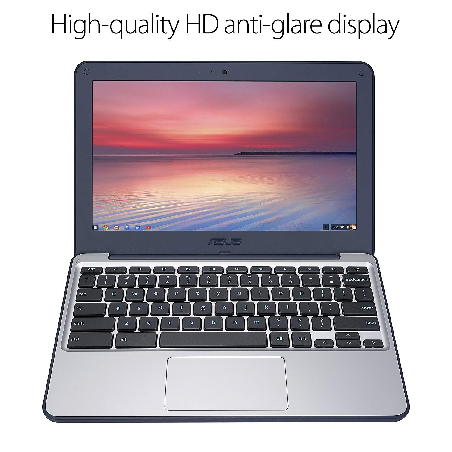 Best Laptops For High School Students,