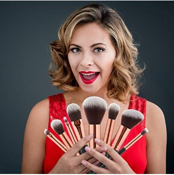 Best Makeup Brushes On A Budget,