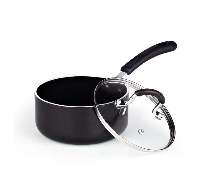 best non stick pan without teflon
