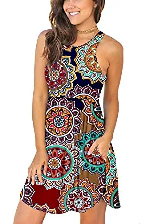 Best Online Clothing Stores For Women,