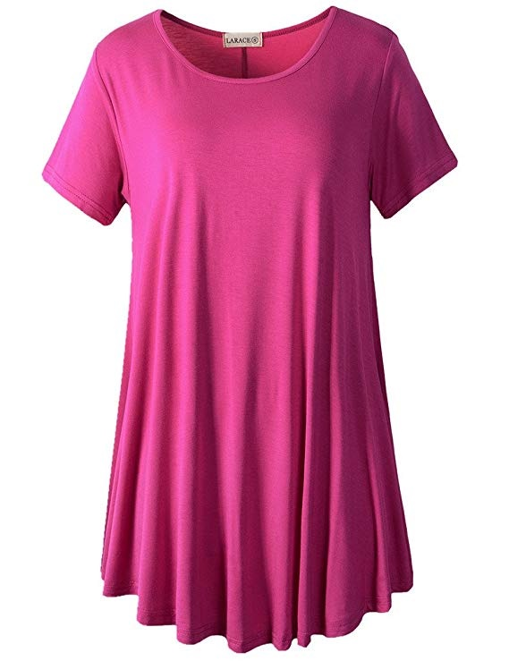 Best Online Clothing Stores For Women