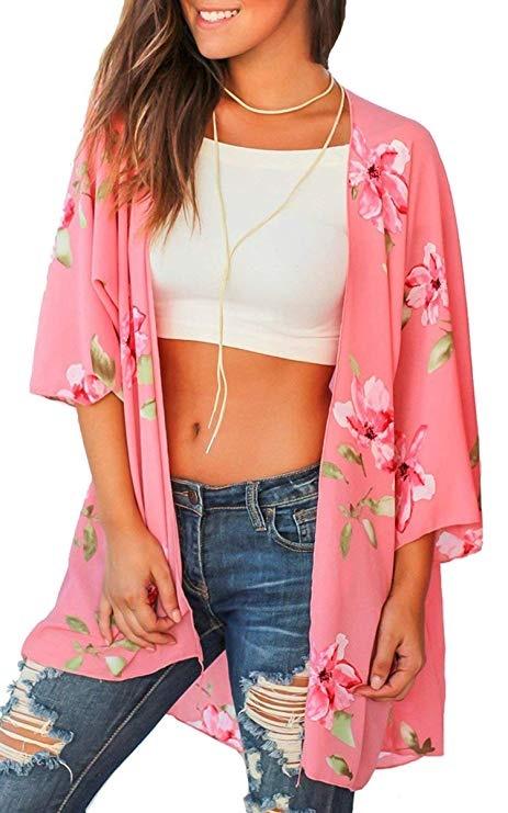 Best Online Women's Clothing Stores