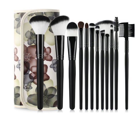 Best Synthetic Makeup Brush