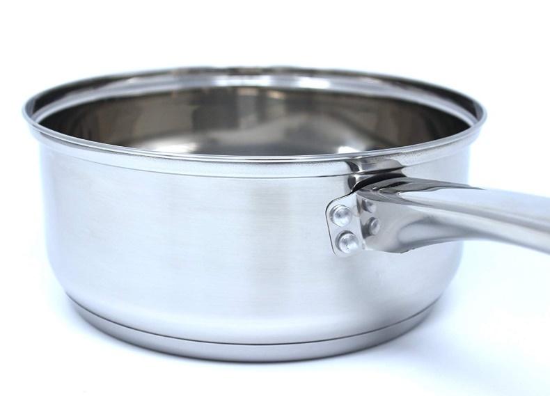 Casserole Dish Le Creuset