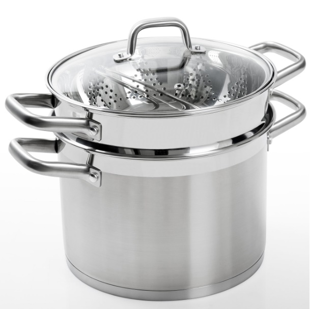 Cuisinart Induction Cookware