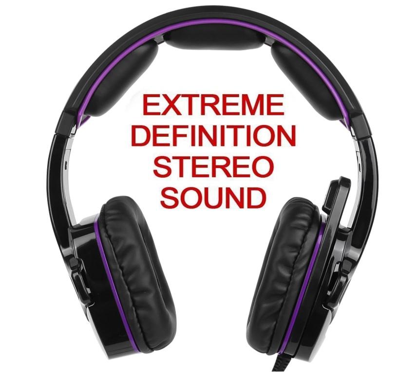 Earbuddyz vs Earhoox