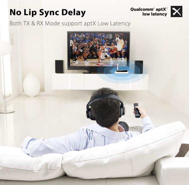 Iphone 8 Headphones Amazon