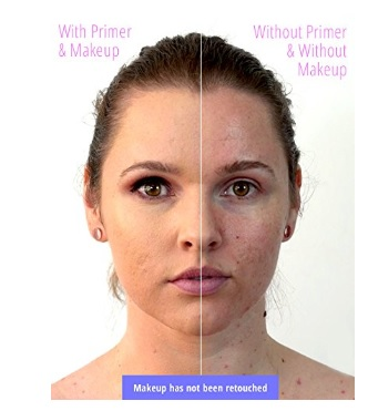 Pixi Flawless Beauty Primer,