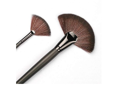 Professional Makeup Brush Sets