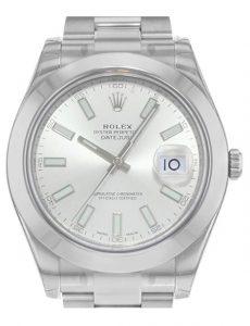 Rolex Datejust Price List