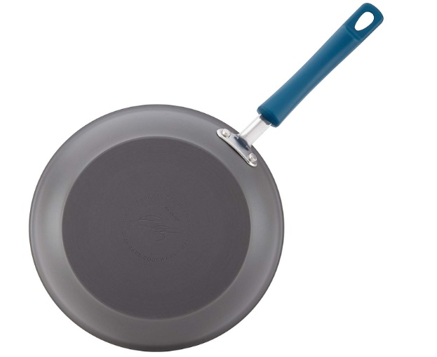Stainless Steel Cookware Safety