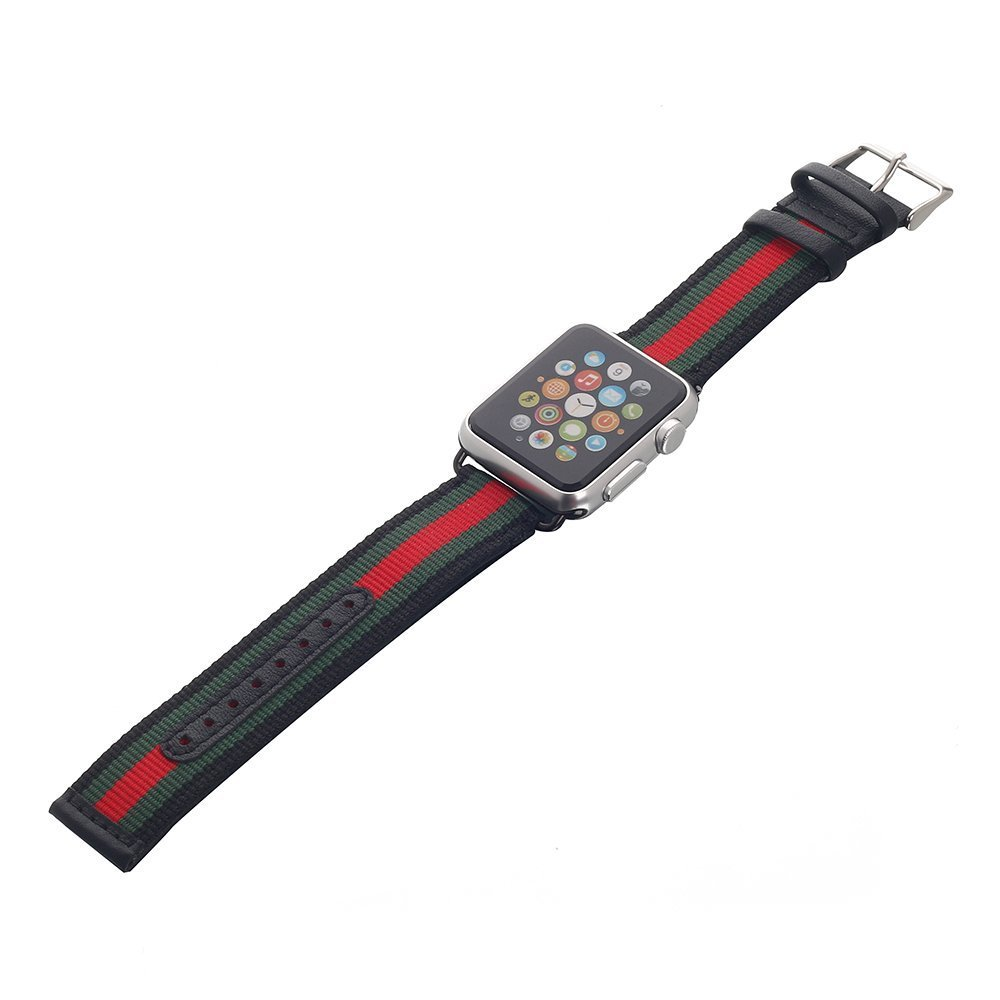 best casio watch ever made,