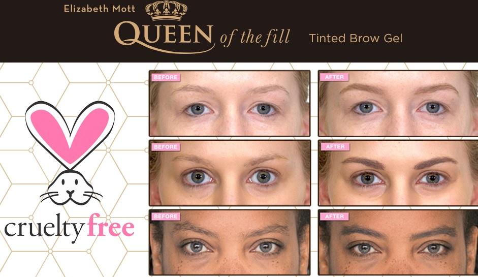 best mascara for short straight lashes