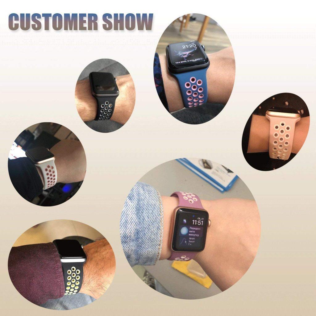 Best Casio Watch Ever Made,