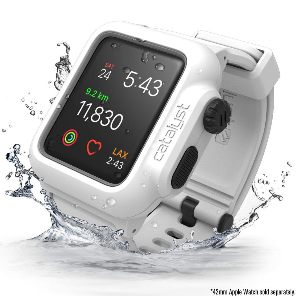 best watches for men under 500,