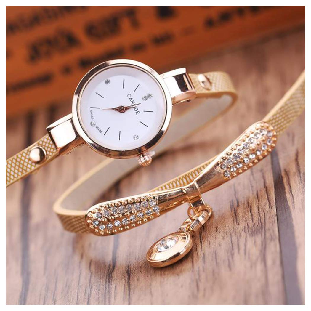 best womens watches under 200,