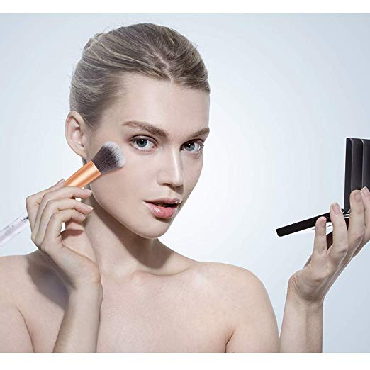 amazon makeup brushes,