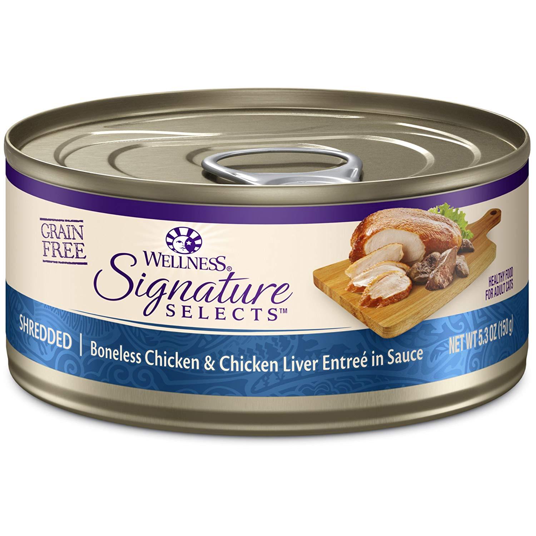 best cat food for kittens,