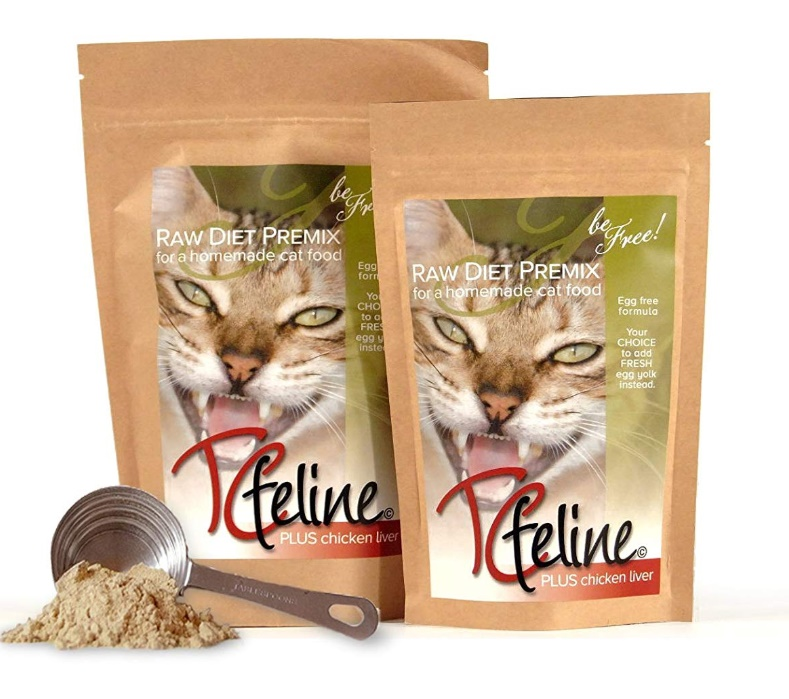 best dry cat food for indoor cats