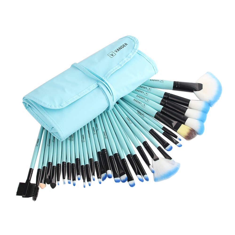 makeup brush set cheap,