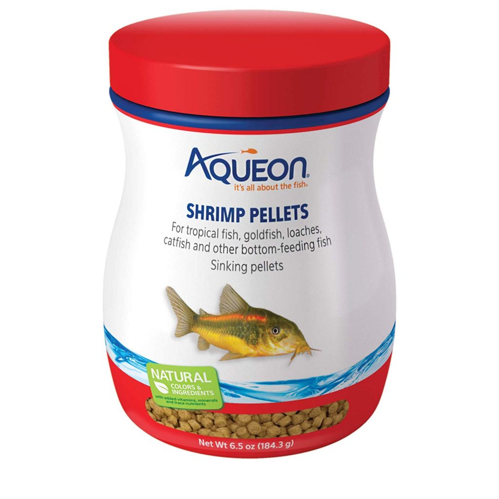 best betta food,