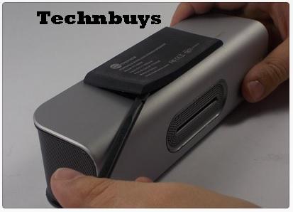 Taotronics tt bh07 battery replacement