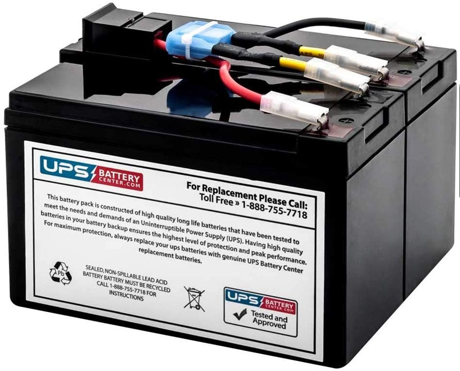 taotronics tt-bh07 battery replacement