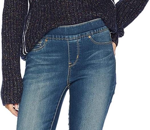 Best women jeans